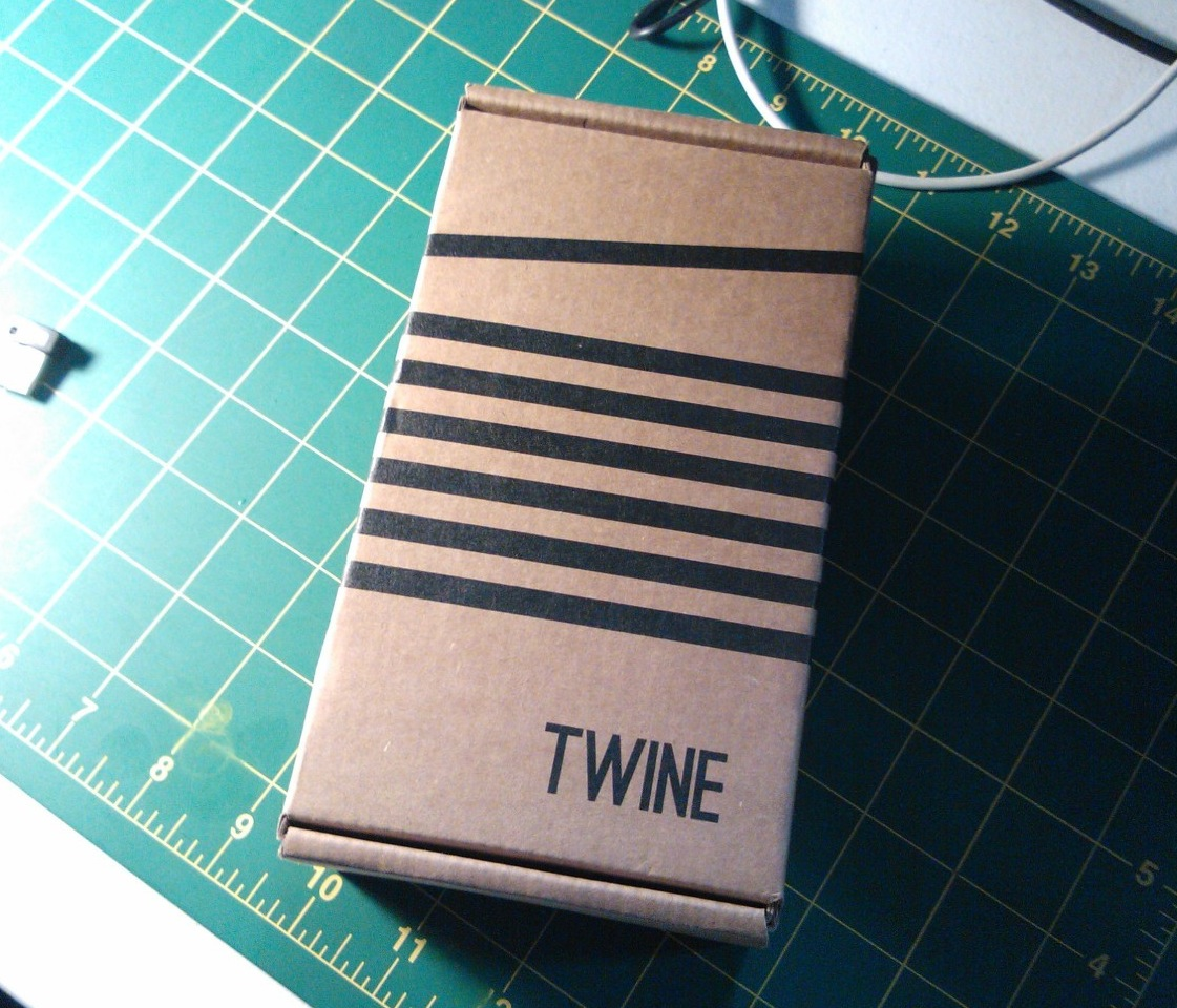 TWINEInBox.jpg