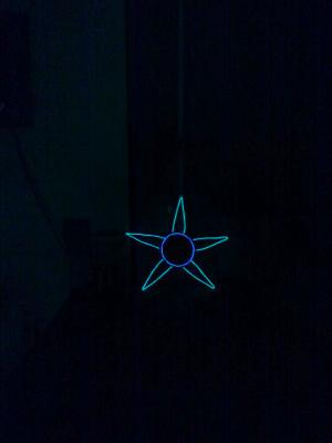 pinwheel_screenshot_11.jpg