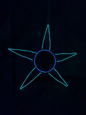 pinwheel_screenshot_12.jpg
