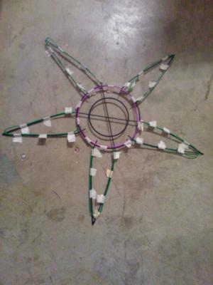 pinwheel_screenshot_15.jpg