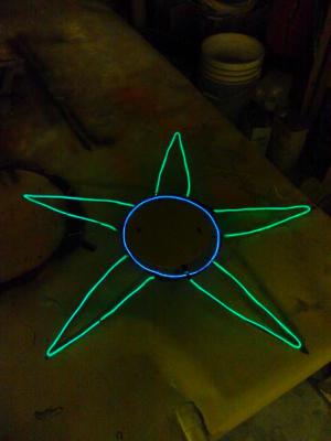pinwheel_screenshot_6.jpg