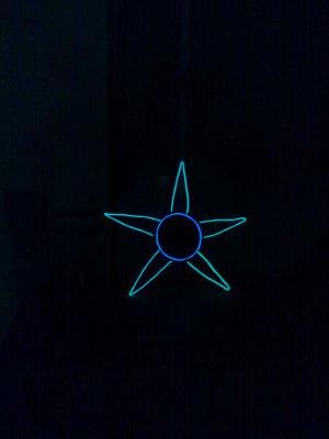 pinwheel_screenshot_7.jpg
