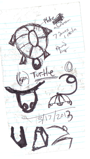 metalturtle_sketch_1_small.jpg