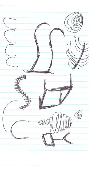 metalturtle_sketch_3_small.jpg